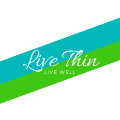 LiveThinLiveWell